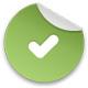 Mydentity – Personal Portfolio Mini Site  Free Download