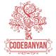 codebanyan