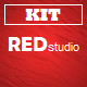 The Sport Kit