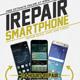 Smartphone Repair 6 Flyer/Poster