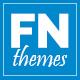FN-themes