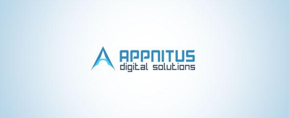 Appnitus