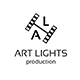 ArtLights
