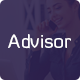 Advisor | Consulting<hr/> Business</p><hr/> Finance Template&#8221; height=&#8221;80&#8243; width=&#8221;80&#8243;></a></div><div class=