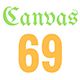 Canvas69
