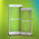 SmartAds - Smartphone Commercial v2.1