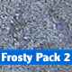Frosty Pack 2 - GraphicRiver Item for Sale