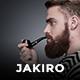 Jakiro - Multi Store Responsive HTML Template