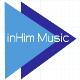 inHim_Music