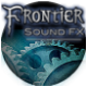frontiersoundfx
