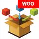 Product Bundles - Combo Packs Pro For WooCommerce