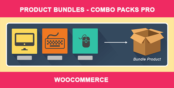 Download Product Bundles - Combo Packs Pro For WooCommerce nulled download