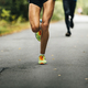 Download leader of marathon young athlete runner from PhotoDune