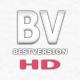 BestVersion