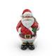 Santa Claus Ho-Ho-Ho Pack