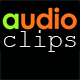 AudioClips