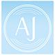AJ-AdamJacobs