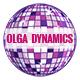OlgaDynamics
