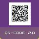 PHP QR-Code Generator 2.0
