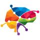 Colori Brain Logo