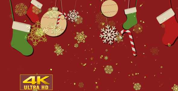 Download Christmas Bg 2 nulled download