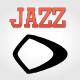 Soul Jazz Cafe Background