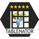 Tablenator - Advanced Tables for Visual Composer