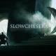 Slowchestra