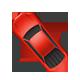Racing Car Unity<hr/>admob&#8221; height=&#8221;80&#8243; width=&#8221;80&#8243;></a></div><div class=