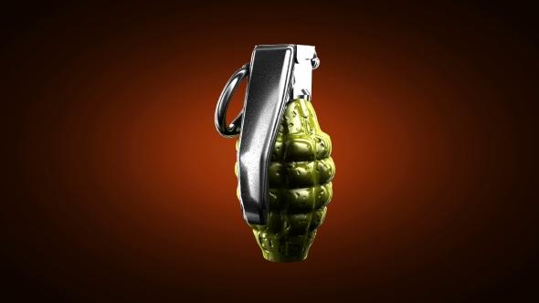 Download Loop Rotate Grenade nulled download
