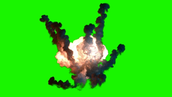 Download Bomb Explosion nulled download