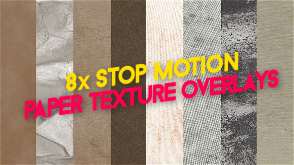 Download Paper Overlay Textures nulled download