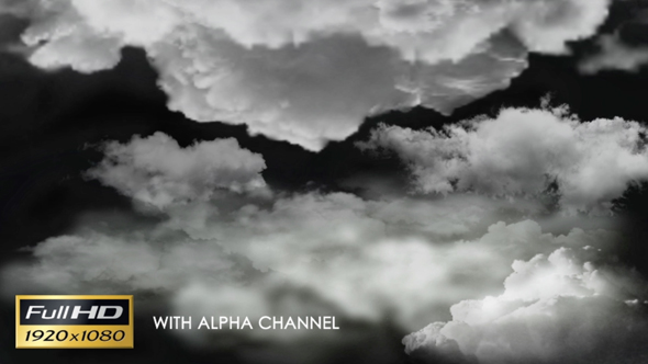 Skyscrapers by WorldMusic   VideoHive