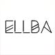 Ellba