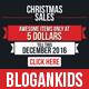 BloganKids