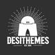 desithemes
