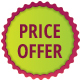 Price Offer/Bargain magento 2 extension