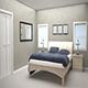3d Full Home Interior