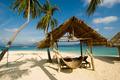 Beach - PhotoDune Item for Sale