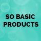 SO Basic Products - Responsive OpenCart Module