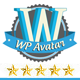 WP Avatar Wordpress Theme - ThemeForest Item for Sale