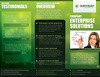 05_green-front-design.__thumbnail