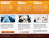 08_orange-inside-design.__thumbnail