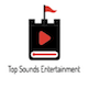 TopSoundsEntertainment