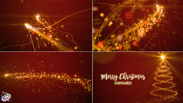 Download Christmas Motion nulled download