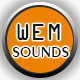 Game Sounds Pack 3