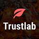 Trustlab