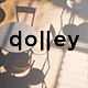 Dolley / Multipurpose Email Template