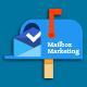 Mailbox Marketing - Email Marketing Application For WordPress