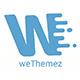 weThemez